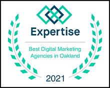 ca_oakland_digital-marketing-agencies_20