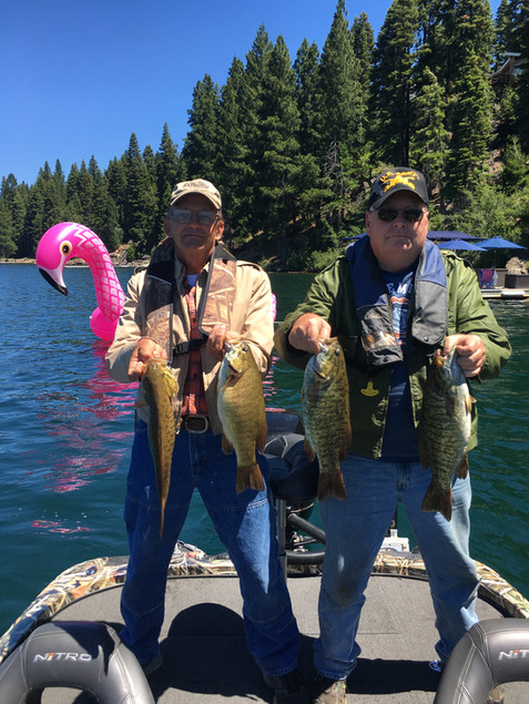 Almanor Smallmouth -16.jpg