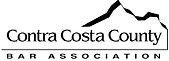 Contra Costa Count Bar Associaton Member