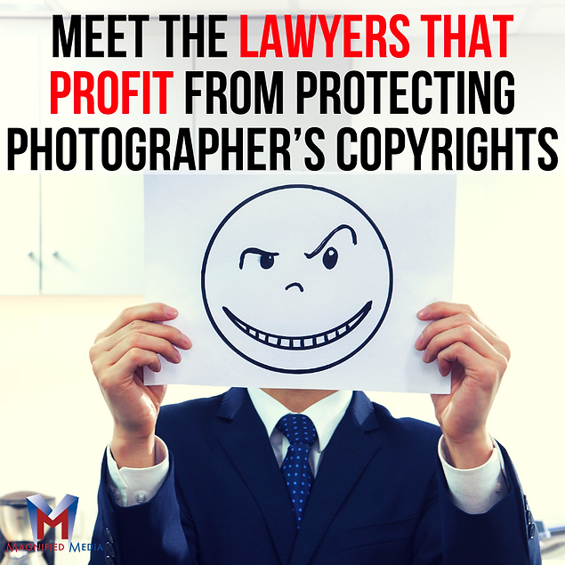 Meet_the_Lawyers_that_Profit_from_Protec