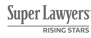 Super-Lawyers-Logo Rising Star.png