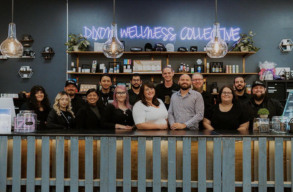Dixon Wellness Collective - Cannabis Store-10.jpg