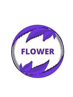 Flower Icon.jpg