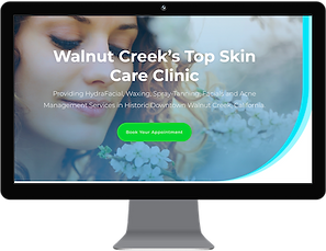 website-design-walnut-creek.png