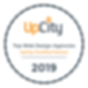 Upcity-web-design-certified.png