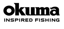 2018_New_okuma_logo_BLACK_2.jpg