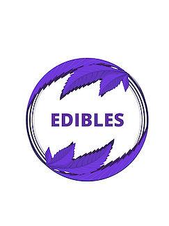 Edibles Icon'.jpg