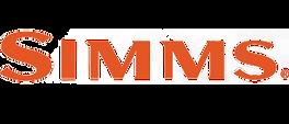 LP_Simms-Logo.png