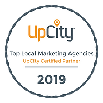 Upcity local-marketing-certified-agency.png