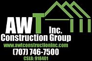 AWT basic logo.png