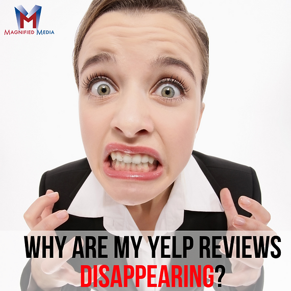 Why Are My Yelp Reviews Disappearing.png