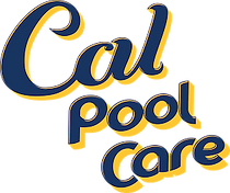 Cal Pool Care Logo small.png