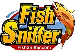 Fish Sniffer Logo