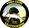 Fishdog Outdoors Logo.png