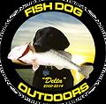 Fishdog Outdoors Logo.png