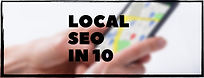 Local SEO in 10 Podcast.png
