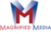 Magnified Media - Online Marketing Agency