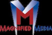 Magnified-Media-Logo copy.png
