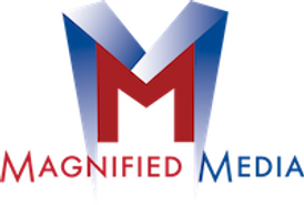 Magnified-Media-Logo copy.png