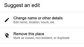 Website Designer - Walnut Creek - Google