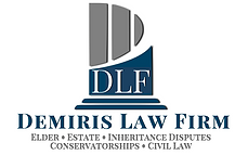 The Demiris Law Firm, P.C. Logo.png