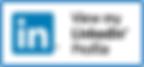 Linked In Profile - Demiris Law Firm Elder Law Attorney