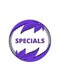 Specials Icon.jpg