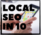 Local SEO in 10 Podcast - Small.png