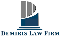 The Demiris Law Firm, P.C. Logo(2).png