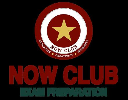 NC EXAMS.png