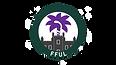 FFUL circle.png