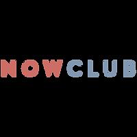 logotipo NOW CLUB-05.png