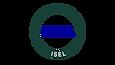 Logos AEISEL.png