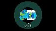 AEFCT circulo.png