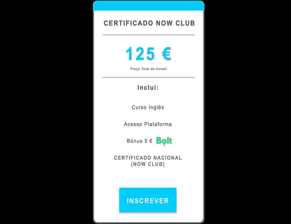 Preços Certificado Now Club.png