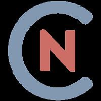 logotipo NOW CLUB-04.png