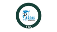AEFCL circulo.png