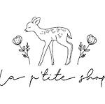logo - La P'tite shop.png