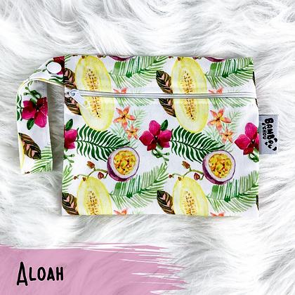 Aloah - Mini Sac