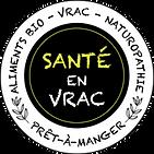 les-aliments-santes-en-vrac-logo.png