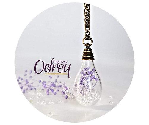 Diamant - Créations Odrey