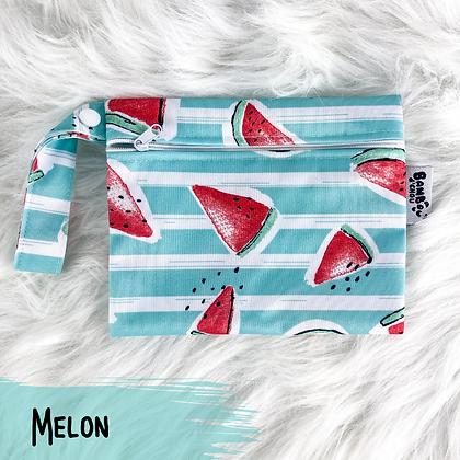 Melon - Mini Sac
