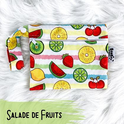 Salade de Fruits - Mini Sac