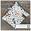 Thumbnail: La laurentienne - sac imperméable