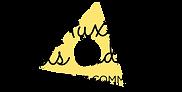 Aux p'tits cadeaux - logo.png