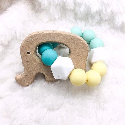 Savane - jouet de dentition