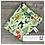 Thumbnail: Forêt québécoise - sac imperméable