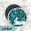 Thumbnail: Lapin Blanc - Compresses d'Allaitement