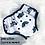 Thumbnail: Apres la Pluie - Culotte de Proprete