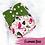Thumbnail: Flamand Rose - Couche Lavable
